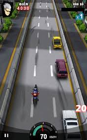Tải Game Đua Xe Motor