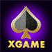 XGame - Game mạng xã hội đa nền hoàn toàn miễn phí