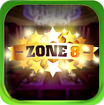 Tải Game Zone 8 Online Phiên Bản Cập Nhật Lỗi