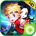 Tải Game Đấu trường Manga Android iOS