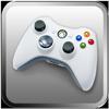 Tổng hợp game mobile CỰC CHẤT
