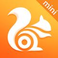 UC Browser Mini - Trình duyệt nhẹ nhất Duyệt web sung sướng nhất
