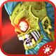 Zombies Tam Quốc Chiến - Siêu dị