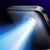 Super Flash Light - Đèn pin siêu sáng