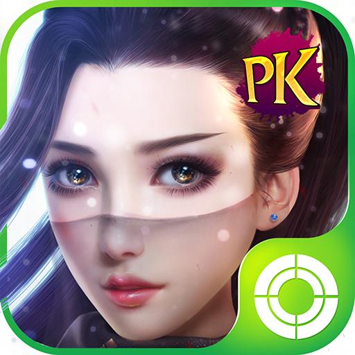 Game Phiêu Phong Kiếm Vũ Android iOS